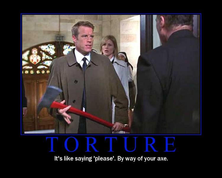 Boston Legal Boston Legal Gone Season 60 Episode 60 Starring Fascinating Denny Crane Quotes